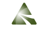 Argent Credit Union Logo