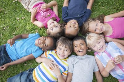 YouthSaver Club Benefits