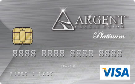 the visa platinum credit card - Visa Platinum Credit Card