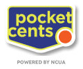 Pocket Cents logo
