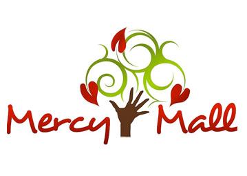 Mercy Mall of Virginia