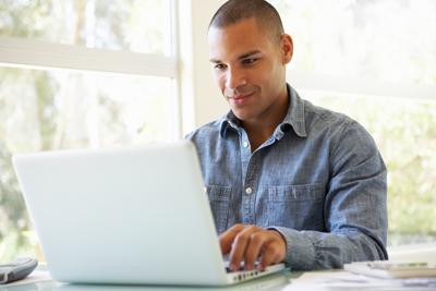 Auto Loan FAQs