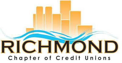 Richmond Chapter of Credit Unions