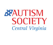 Autism Society of Central Virginia