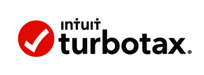 Save BIG with TurboTax