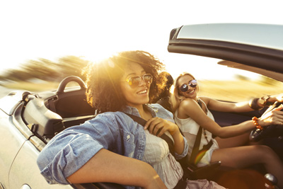 Auto Loan Refinancing