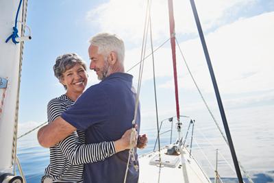 Boat Loans & Financing Options